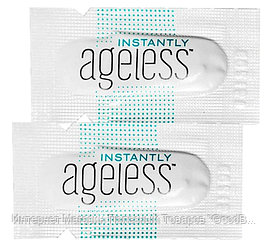Гель Instantly Ageless