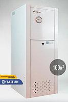 Напольный газовый котел КОНОРД  КСц-Г-10S ( 100 м²), 11 кВт., фото 1
