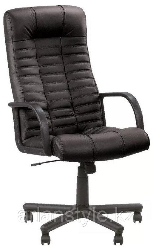 Кресло Atlant BX Eco
