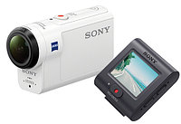 Экшн-камера Sony HDR-AS300 with Live-View Remote