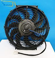 Универсальные вентиляторы для авто кондиционеров