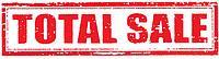TotalSale – 365 дней распродажи