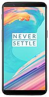 Смартфон OnePlus 5T 128GB Midnight black