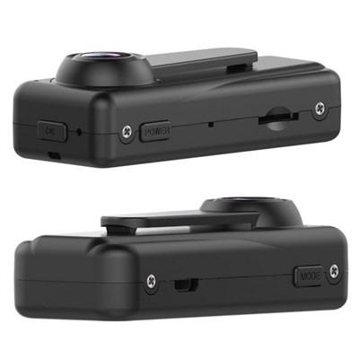 Мини видеорегистратор носимый Cobra PVR004