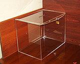 Ящик для пожертвований 450х300х350, фото 3
