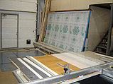 Поликарбонат монолитный 2 мм прозрачный, фото 2