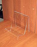 Подставка под сумки №3-2 210х204х210, фото 3