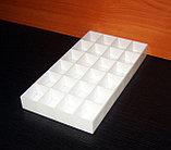 Короб 24 ячейки 40х50х30 для колец молочн, фото 3