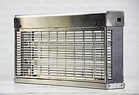 Ловушка для насекомых TMH-g440 (664х64х278 мм), площадь действия 100 кв.м, 0,04кВт)
