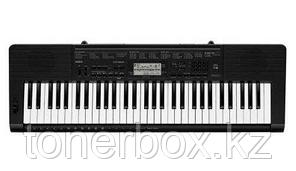 Синтезатор Casio CTK-3500K7