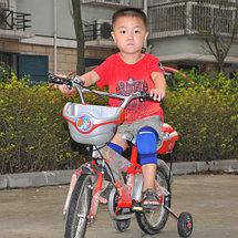 Защита колен [наколенники] для спорта детские CAMEWIN 0735, фото 3