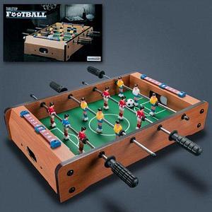 Настольный футбол TABLETOP FOOTBALL D001