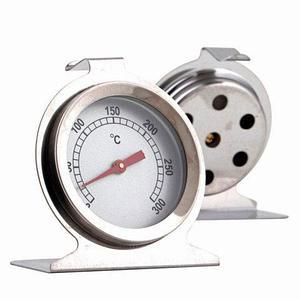 Термометр металлический для духовой печи XIN TANG