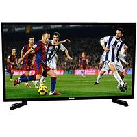"Телевизор LED BEKO 32HD8508LED {81см|32"", FullHD, USB, MP4, DVB, VGA, HDMI}"