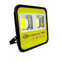 Светодиодные прожектора 100 ватт, фото 3