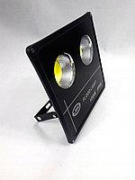 Прожектор софит 100 ватт, фото 2