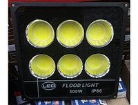 Прожектор софит 300 ватт, фото 3