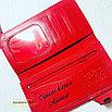 Женский портмоне, фото 5