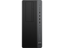 Компьютер HP EliteDesk 800 G4 (4QJ01EA)