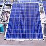 Солнечная энергетическая система SUNHOME 6кВт 10кВт DC / AC, фото 5