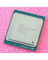 Intel Xeon Processor E5-2620 v4 8C 2.1GHz 20MB 2133MHz 85W