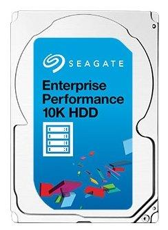 Жесткий диск Seagate Enterprise Performance 10K ST300MM0048