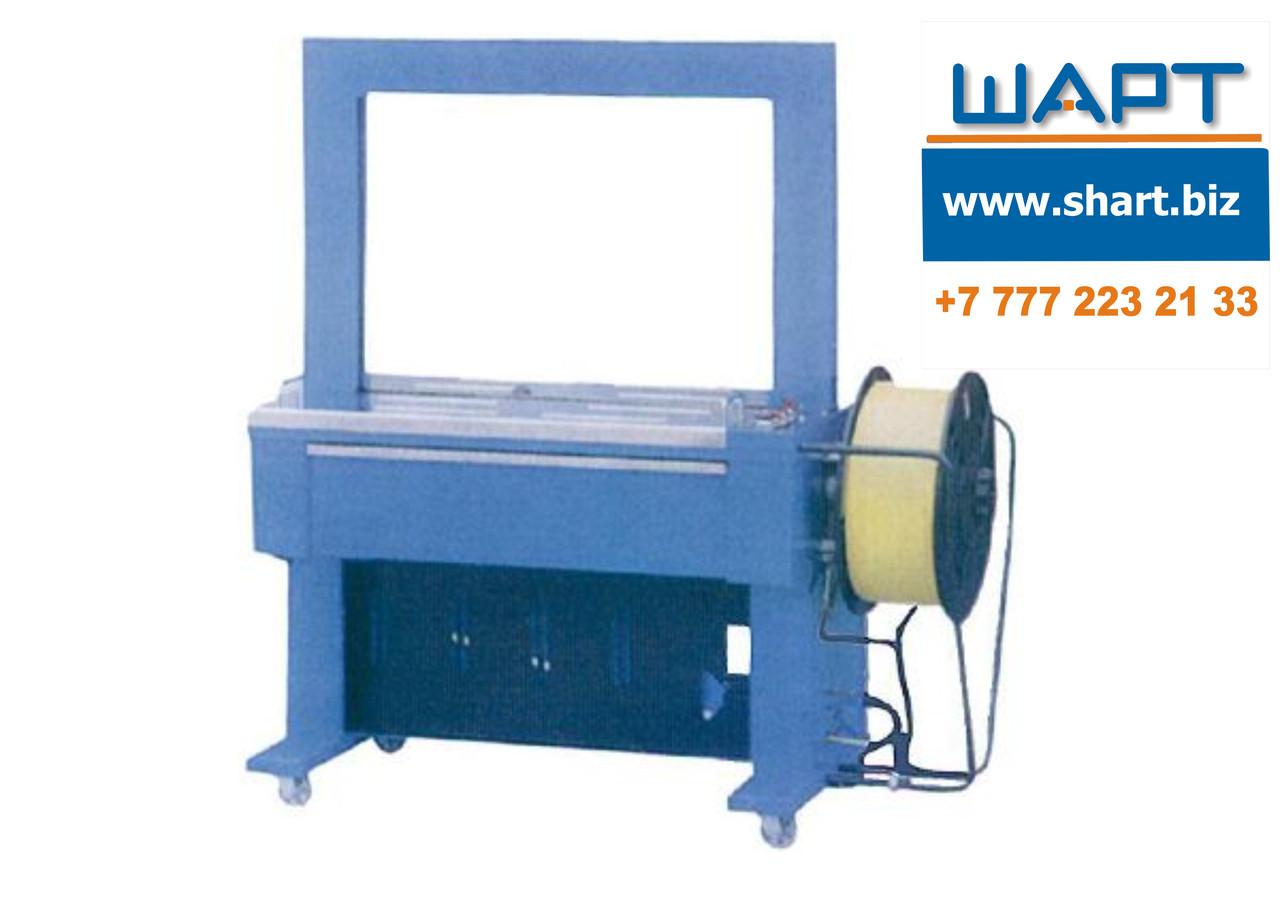 Автомат для обвязки ПП лентой AST-900