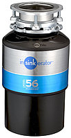 Измельчитель пищевых отходов InSinkErator ISE 56-2