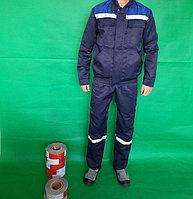 Костюм ЛЕГИОН, СОП (куртка+полукомбинезон), фото 1