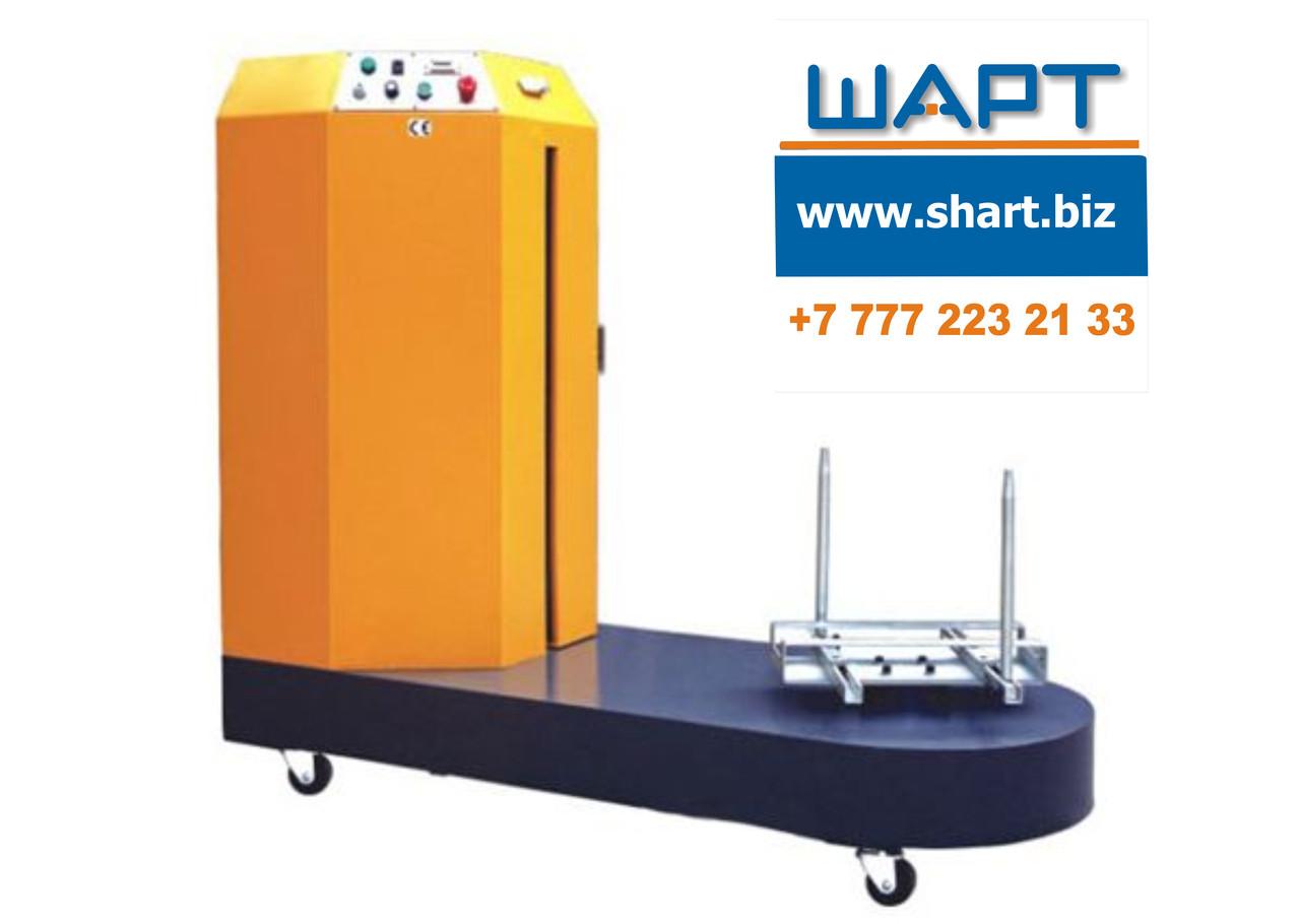 Упаковщик багажа MB-200