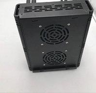 Подавитель сотовой связи Кобра, фото 1