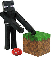 Minecraft 16500 Enderman