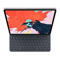 Клавиатура Smart Keyboard Folio для iPad Pro 12,9 дюйма (3‑го поколения), фото 1