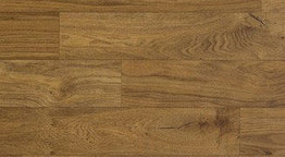 Durable Wood 92206