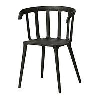 Кресло легкое ИКЕА ПС 2012 , фото 1
