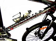 Велосипеды , фото 2