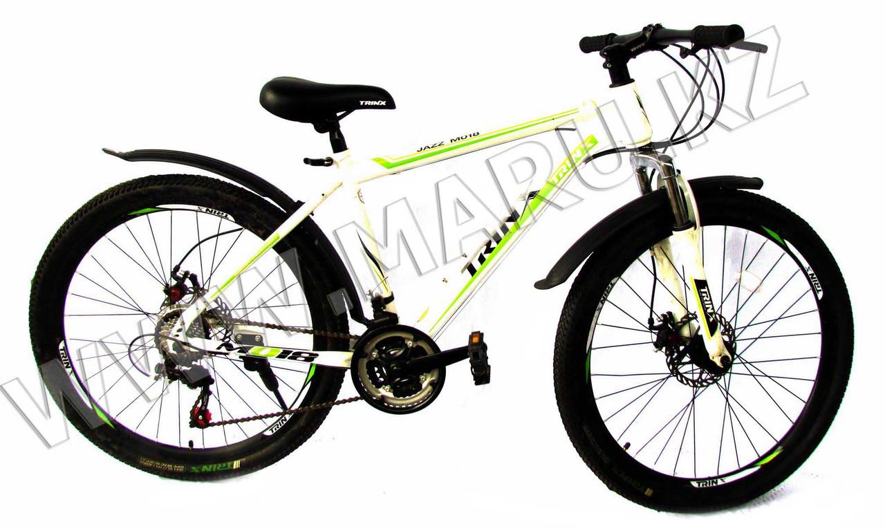 "Велосипеды Trinx Jazz m018 19"""