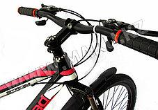 Велосипеды CITYNOMAD, фото 2