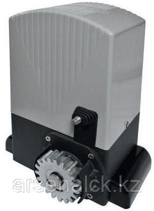 Комплект для автоматизации откатных ворот ASL 1000