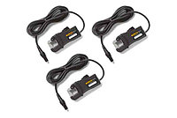 I40S-EL/3PK - FLUKE-1730 I40S-EL CLAMP-ON CURRENT TRANSFORMER, 3 PACK