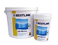 Препарат pH minus  5kg BestLine , фото 1