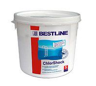 Препарат ChlorShock  5kg BestLine , фото 1