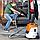 SE 122 Высококачественный пылесос для влажной и сухой уборки (1400 Вт), фото 6