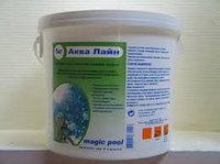 Средство для чистки водной линии Аквалайн 5кг Magic