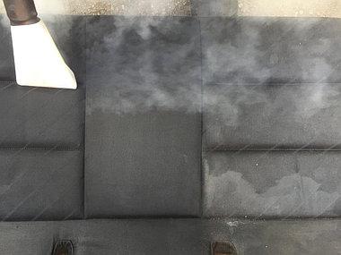 Химчистка салона (химическая чистка салона автомобиля), фото 2