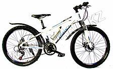 Велосипеды Trinx M242k 24/15, фото 2