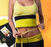 Пояс Hot Shapers (Low Price)