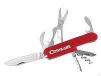 Нож складной Coghlan's Army Knife 7 функций