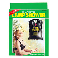 Душ дорожный COGHLANS  Camp Shower 5 Gal