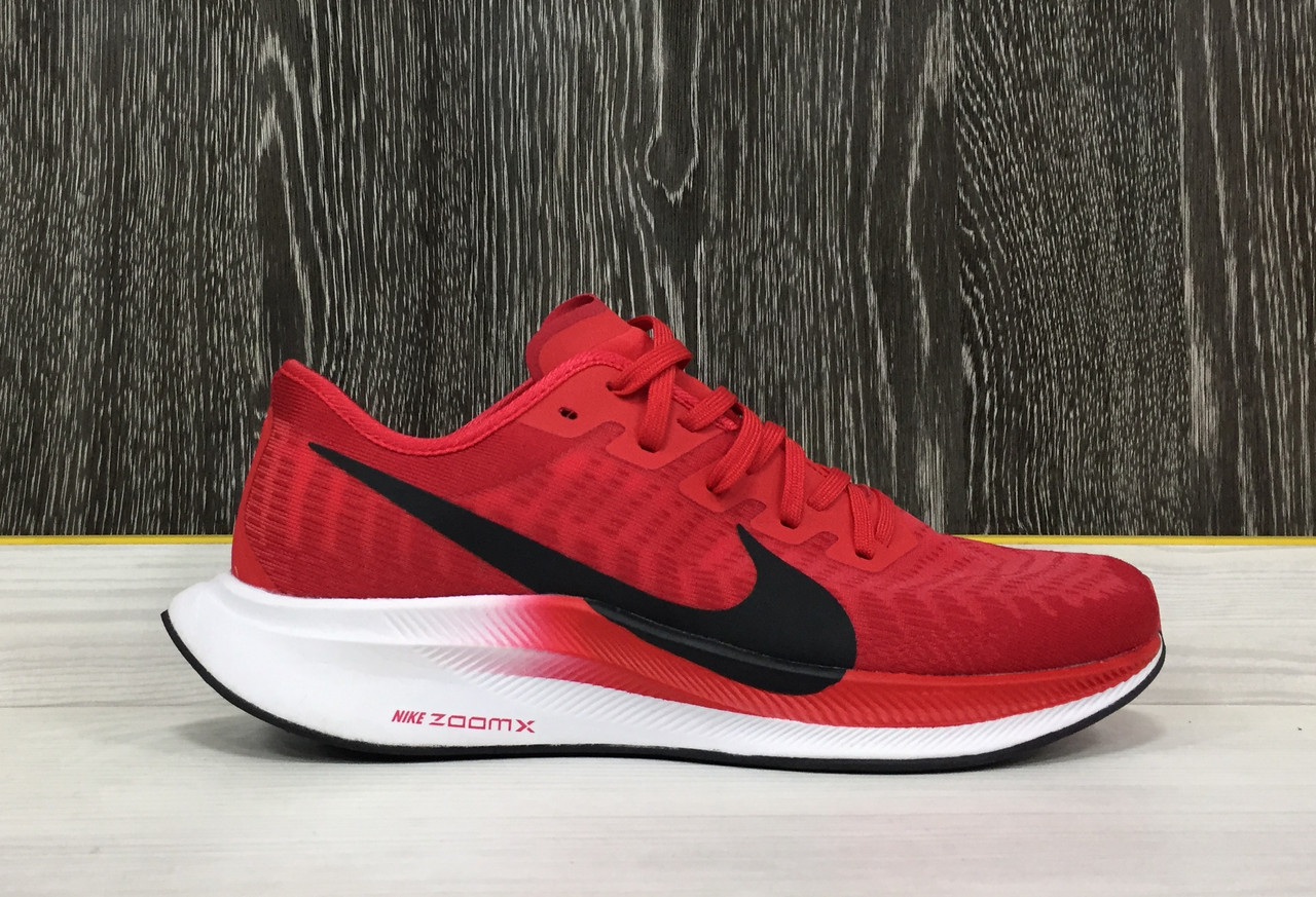 Кроссовки Nike Pegasus Turbo 2